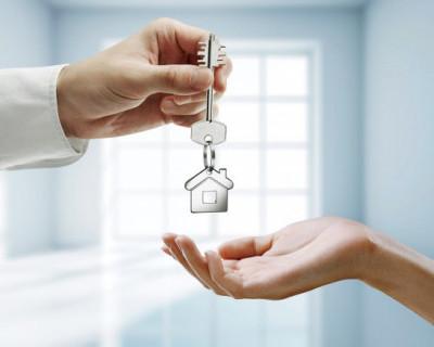 Севастопольские власти намерены приобретать квартиры по 62 тысячи рублей за «квадрат»