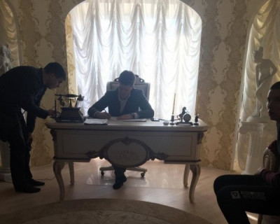 Что нашли при обыске в доме у арестованной чиновницы Новосибирской области (ФОТО, ВИДЕО)