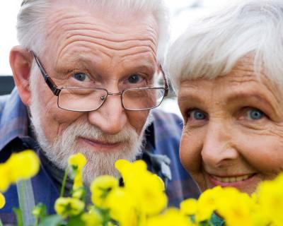 Кризис? Какой кризис? У пенсионеров появились новые льготы