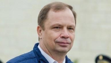 Депутат Севастополя Кулагин, «разве это нормально»?
