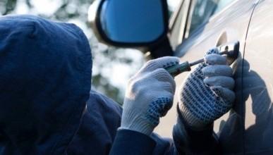 Как крымчанин задержал угонщика своего автомобиля