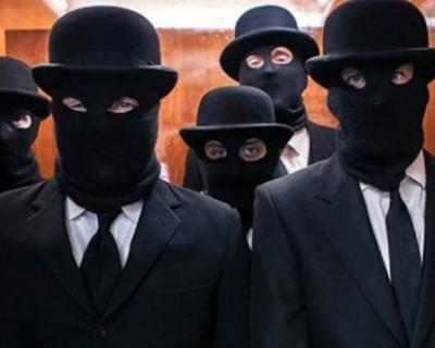 Оперативниками задержаны жители Белогорского района, подозреваемые в совершении ряда ограблений