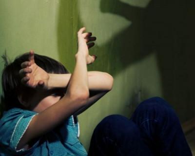 Родители учеников в туалете избили пятиклассника