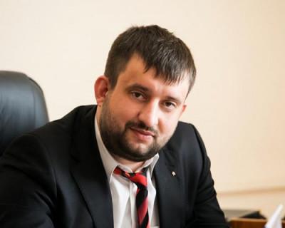 Главным единороссом в Нахимовском районе Севастополя стал Михаил Брицын
