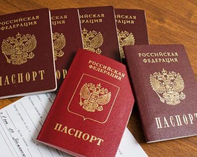 Севастопольские бюрократы чихать хотели на федеральные законы?