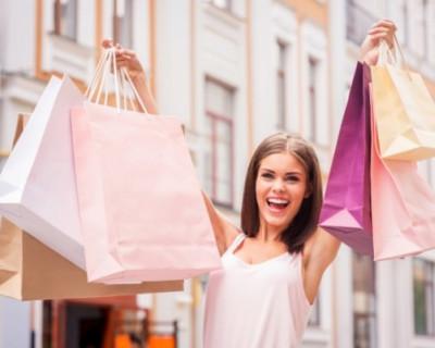 Шопинг в интернете: как безопасно совершать покупки?