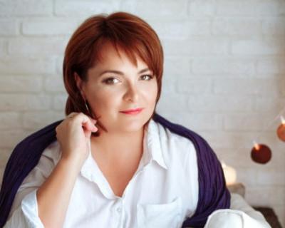 Елена Голубева о послании Путина