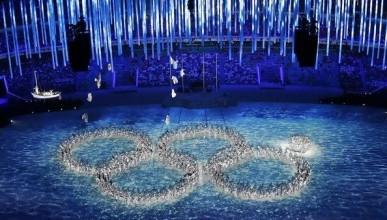 Станут ли реальностью Олимпийские игры в Севастополе?