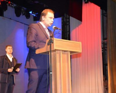 Депутат Севастополя Кулагин считает, что нашим ветеранам помощь не нужна
