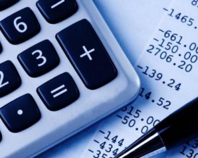 Новый налоговый сервис поможет севастопольцам самостоятельно оценить риски