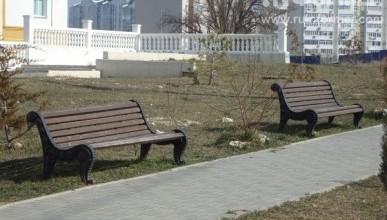 Севастопольцы пострадали от незаконных земляных работ (ФОТО)