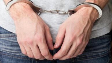 В Севастополе будут судить педофила из социальной сети