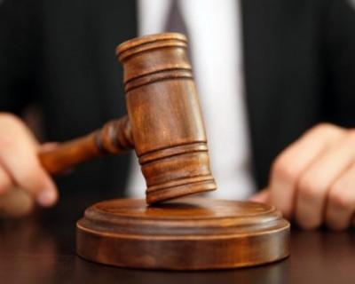 Севастопольца обвиняют в использовании подложного документа