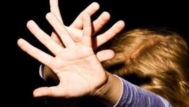 В Севастополе двое мужчин напали на несовершеннолетнюю