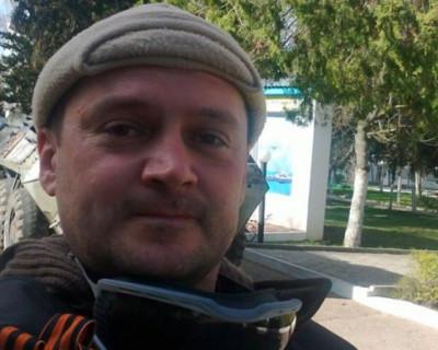 Михаил Ничик: «Для моей семьи этот день по важности стоит наряду с Новым годом!»