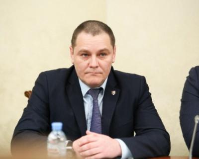 23 февраля для Севастополя - это дорога в родную гавань