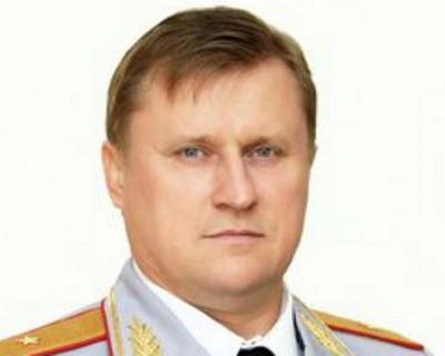 Севастополь всегда находился в центре знаковых военных событий