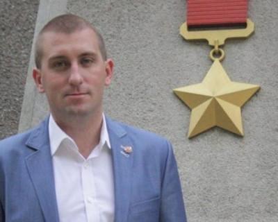 Сергей Михайлюк: «Пять лет назад мы показали, что имея общую мечту, можно вернуться домой - в Россию!»