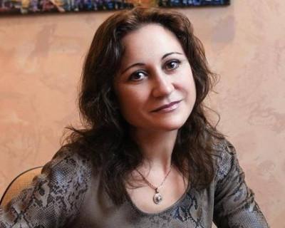 Светлана Рубцова: «23 февраля для Севастополя – это особый день!»