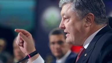 На Украине вакханалия по приватизации российского культурного достояния началась не вчера!