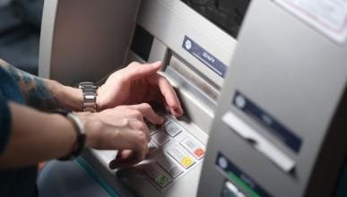 Ялтинский инвалид похищал деньги с банковских карт