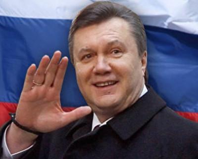 Как и где живёт бывшая украинская элита времён Януковича