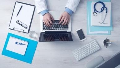 У севастопольских врачей появились «цифровые помощники»