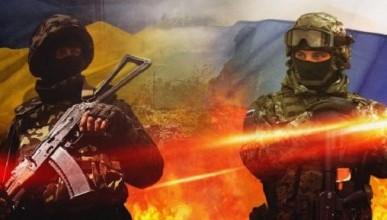 Владислав Сурков призвал ополченцев Донбасса готовиться к войне