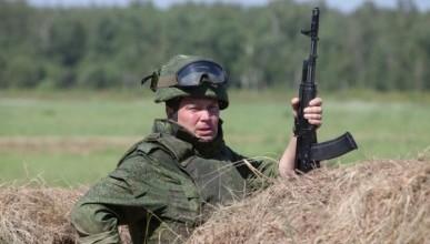 Кого призовут в России на военные сборы в 2019 году и заплатят ли за это?