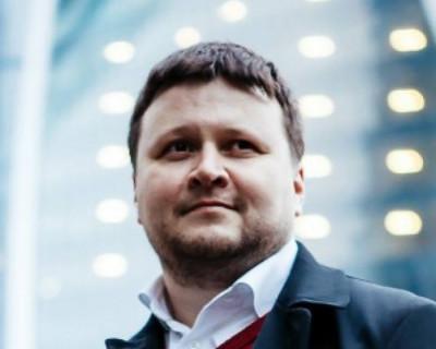 Дмитрий Еловский: «Требование проводить в Севастополе максимально открытые праймериз выглядит логично»