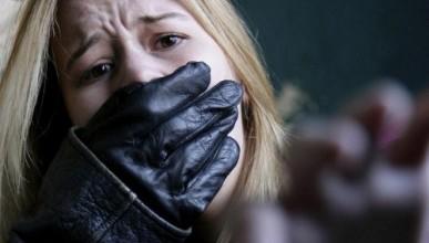 Российские маньяки, которых ещё не поймали, и они на свободе (ФОТО)