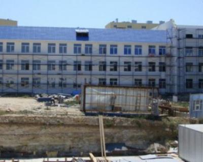 Куда направят 110 млрд федеральных субсидий для Крыма