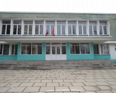Директора севастопольской школы привлекли к ответственности