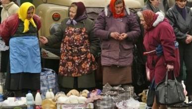 Как с 1 марта изменится жизнь россиян?
