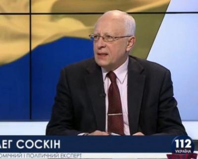 Украинские политики требуют организовать теракты в городах России