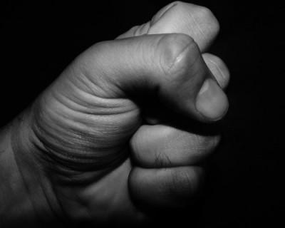 Крымчанин избил двух женщин до смерти