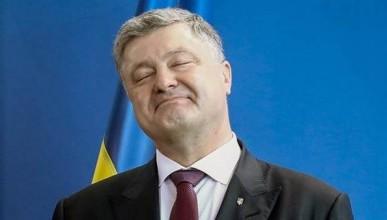 На Украине существует «стадо, которому надо давать п***»? (УКРАИНСКОЕ ВИДЕО)