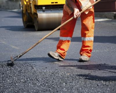 Сколько в 2018 году отремонтировано дорог в Севастополе?