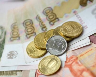 Крымчанам должны более 10 миллионов рублей