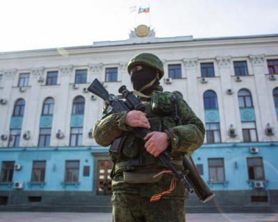 Какой праздник отмечается 27 февраля в России?