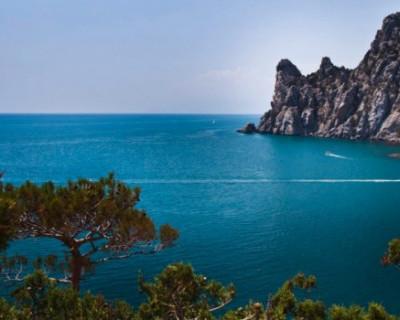 Как летом 2019 бюджетно отдохнуть в Крыму
