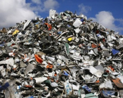 Собирай и разделяй: что станет с мусором в Севастополе с 1 марта
