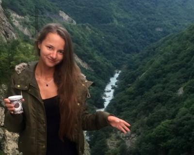 Серьёзное ДТП на Гоа! Россияне собирают средства на спасение девушки, которая в коме