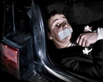 В Севастополе осудили похитителей наркомана