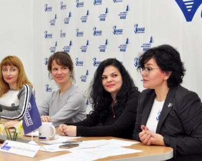 Стало известно, сколько килограммов пластика и макулатуры собрали общественники Севастополя