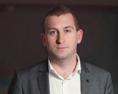 Сергей Михайлюк: «Дмитрий Белик - вперёд в прошлое...»