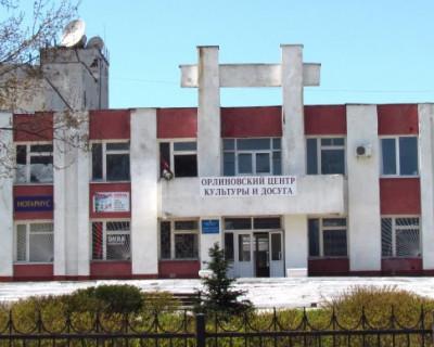 Еще один подрядчик капремонта в Севастополе оказался мошенником
