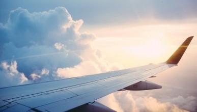 Пассажирка скончалась в российском самолете