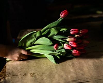 День в истории…Что важного случилось в мире 3 марта