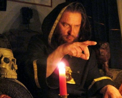 Тайные суеверия политиков